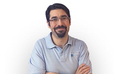 CARTA DE DESPEDIDA DR. GÓMEZ